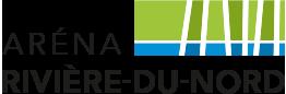 Aréna Rivière-du-Nord