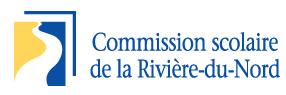 Logo CSRDN