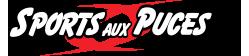 logo_sports_aux_puces_stj