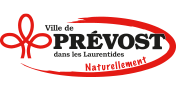 logo_ville_prevost