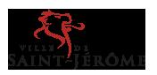 logo_ville_saint_jerome