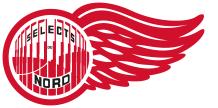 Logo Sélects du Nord