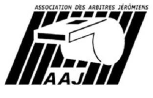L'Association des arbitres jérômiens est en RECRUTEMENT dès maintenant!